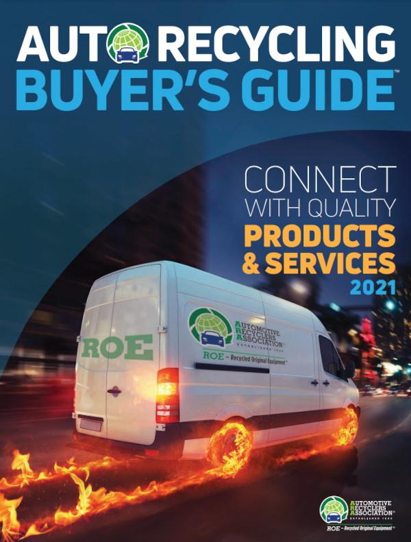 ara buyers guide 2021