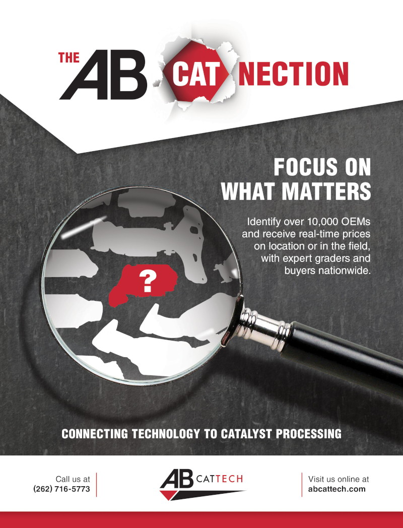 AB Cattech