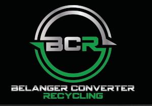 BCR logo