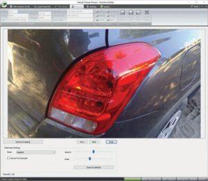 IB Picture edit tools