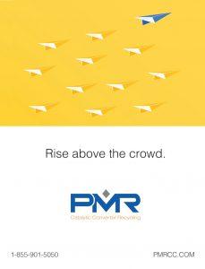 PMR ARA Buyer's Guide popup 800