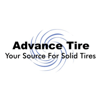 advance tire