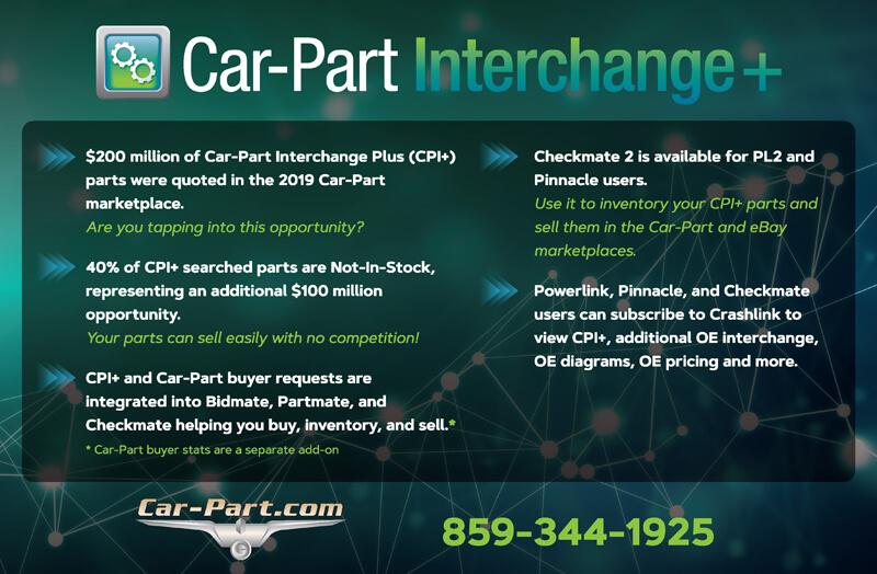 car-part