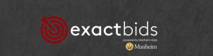 exactbids