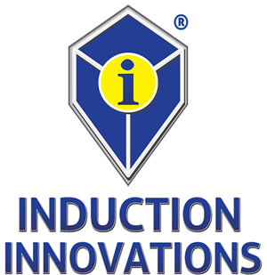 induction innovations