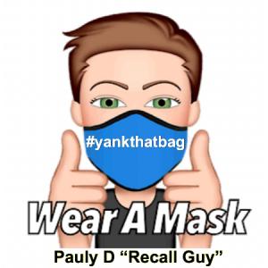 mask guy