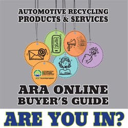 online buyers guide promo
