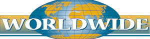 worldwide recovery systems